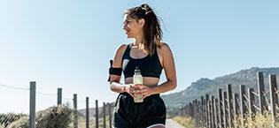 5 erros comuns de quem quer perder peso. Qual deles você comete?