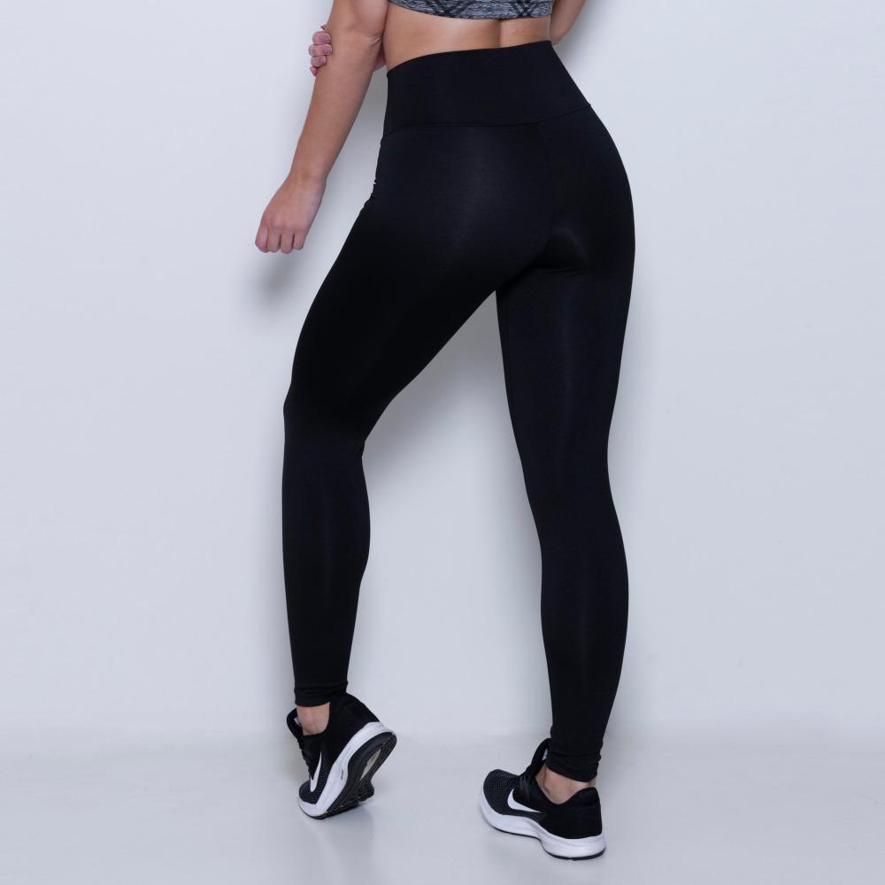 Calça Legging Lisa Maiara