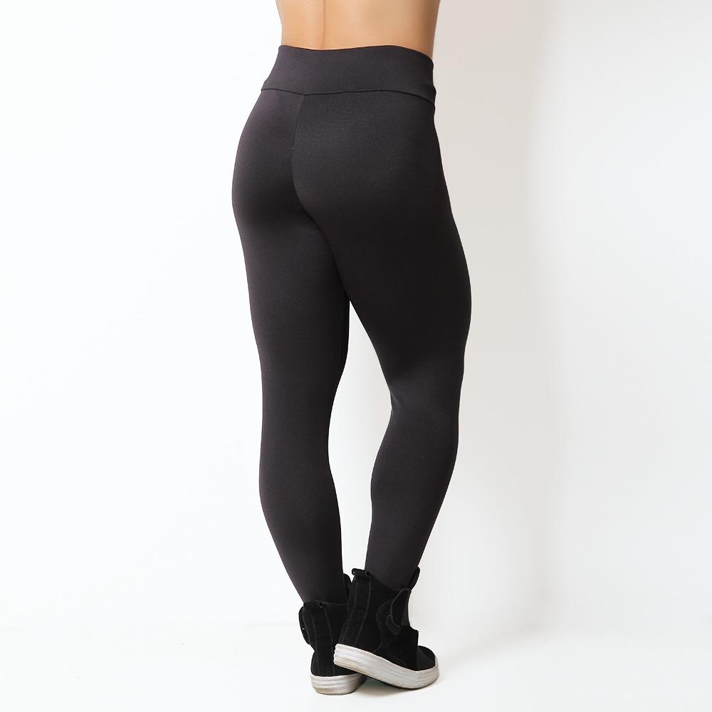 Calça Legging Básica