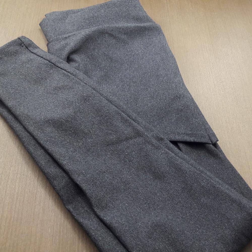 Calça Legging Saia