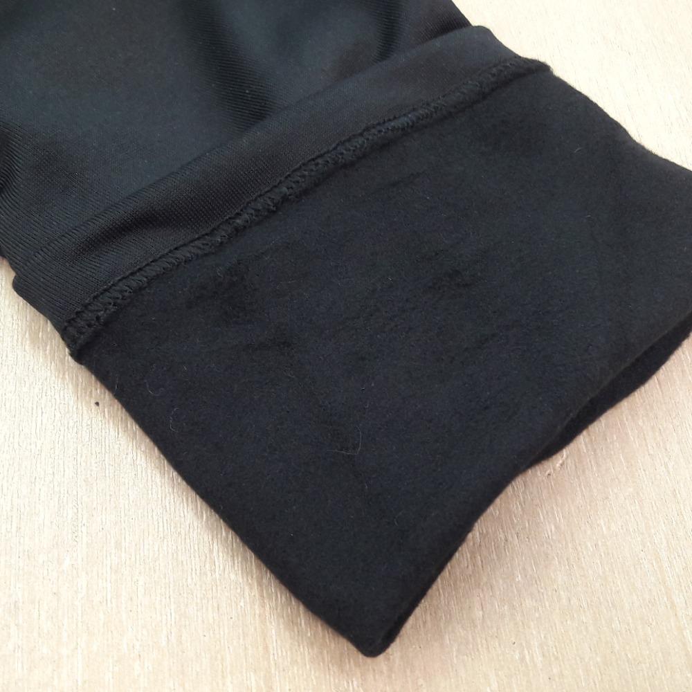 Calça Legging Térmica